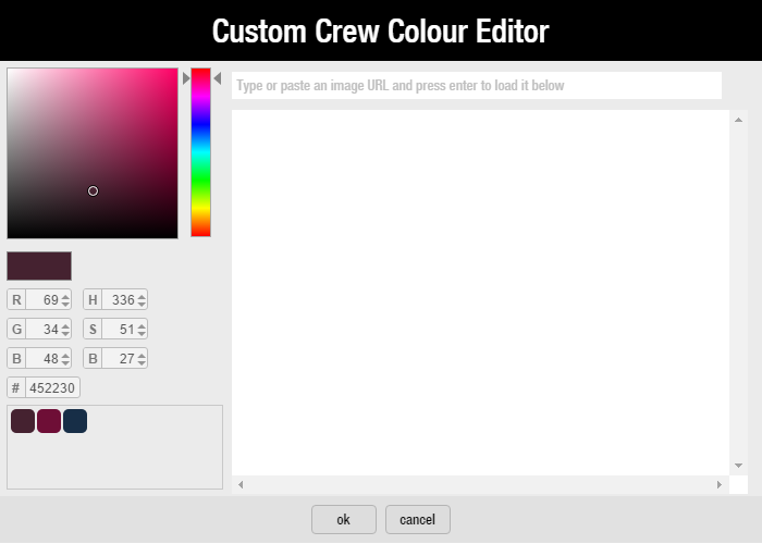 custom-crew-colour-editor-1.png