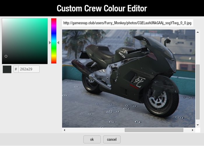 custom-crew-colour-editor-2.png