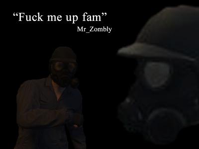 mr_zombly.png